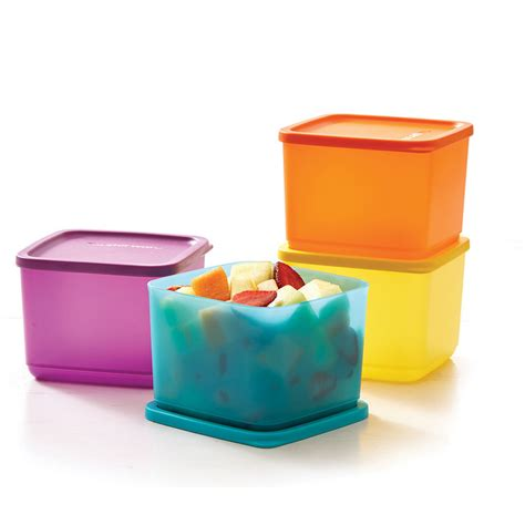 Tupperware Summer Promo medium summer fresh tupperware katalog promo