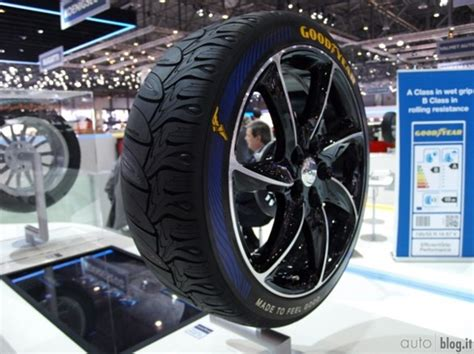 best tire brand 6 best car tire brands around the world