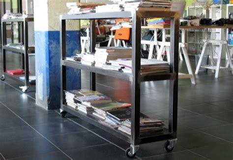 bureau d 騁ude environnement lille atelier ferratilis ferronnerie d lille nord pas de