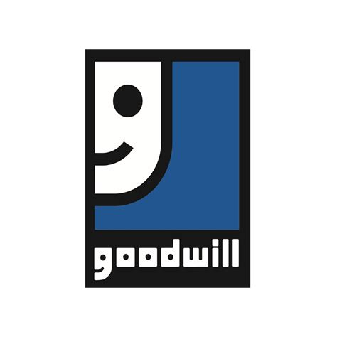 goodwill furniture donation 100 goodwill furniture donation discover goodwill in