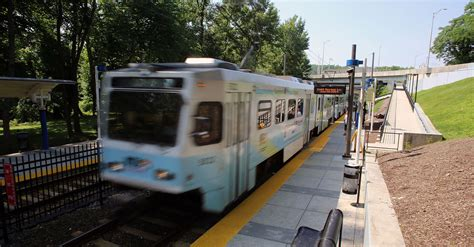 Light Rail Fares by Mta To Conduct Fare Compliance Sweeps On Light Rail System Through Orioles Home Stand