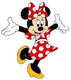 pin disney minnie mouse clipart disney clipart galore