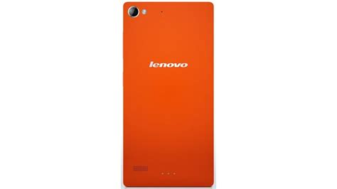 Lenovo Vibe X2 Rm lenovo vibe x2 price in malaysia on 28 apr 2015 lenovo vibe x2 specifications features offers