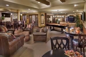 best paint for basement interior paint colors for basements