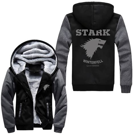 Hoodie Zipper Dominator Gaming stark hoodie reviews shopping stark hoodie reviews on aliexpress alibaba