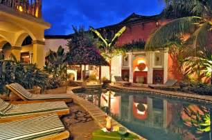 House Planner Online book hotel colonial granada in granada hotels com