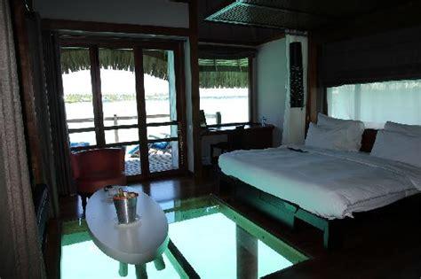 bora bora rooms playa hotel le meridiem picture of le meridien bora bora bora bora tripadvisor