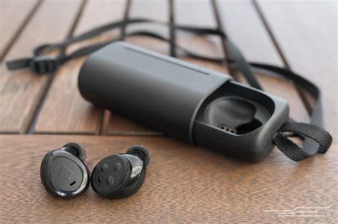 1 True Wireless Earphone the best true wireless headphones so far