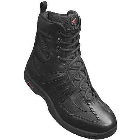 women s lightweight motorcycle boots lightweight and cool review of honda hermosa lace