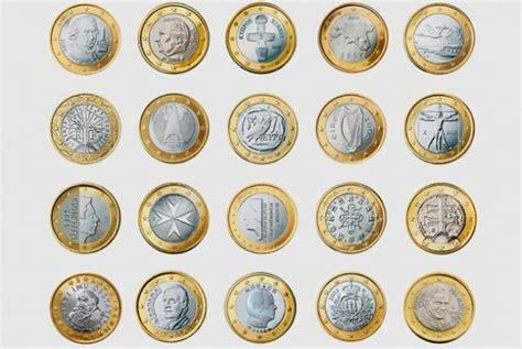 cuanto cuesta el euro en moneda mexicana 2016 upcoming monedas de euro cambio peso dolar