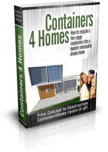 Shipping Container Home Design Books Nyh S Homesteading And Sustainability Page Shipping