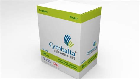 Overdose Of Cymbalta Detox Time by Duloxetine Details