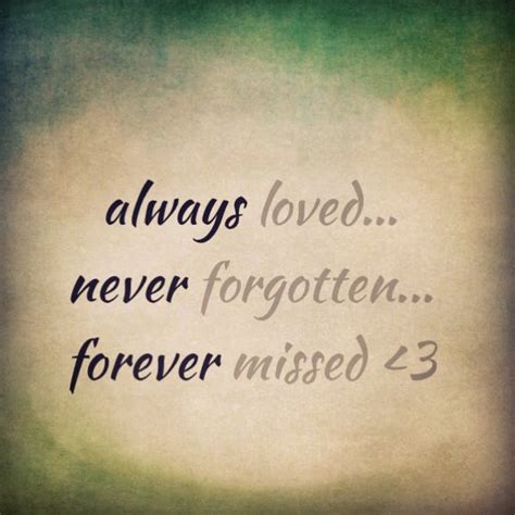 tattoo ideas quotes on death heaven mourning always loved never forgotten forever missed tattoos