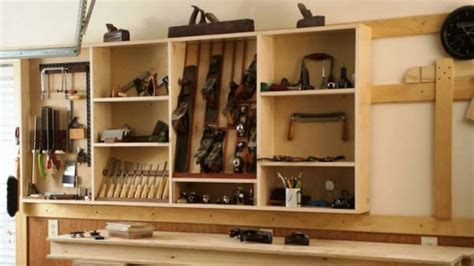 Garage Shelving Storage Diy Garage Storage Shelves Decor Ideasdecor Ideas