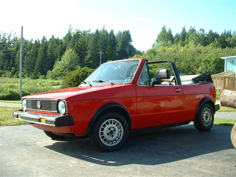 volkswagen rabbit convertible volkswagen rabbit convertible reviews prices ratings