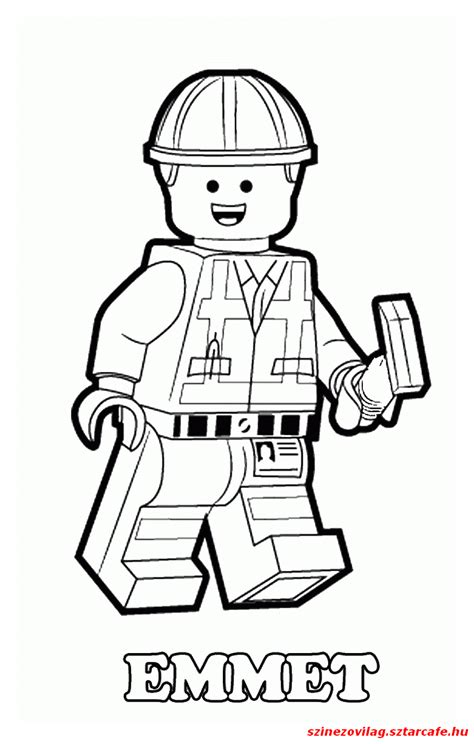 lego soldier coloring pages lego sz 237 nező 024 sz 237 nezővil 225 g