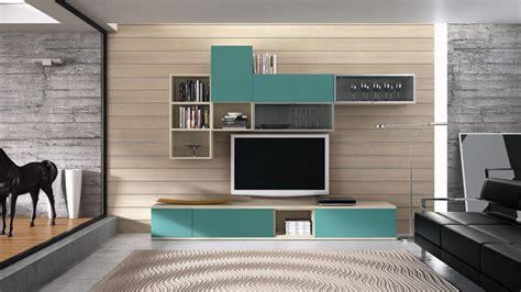 mobili soggiorno torino soggiorno torino mobili e mobilifici a torino arte povera