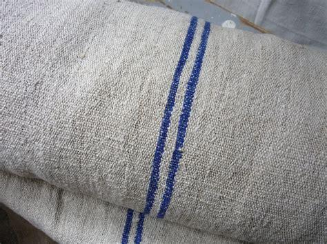 Hemp Upholstery Fabric Parna Vintage Linen And Hemp Hungarian Vintage Linen And Hemp