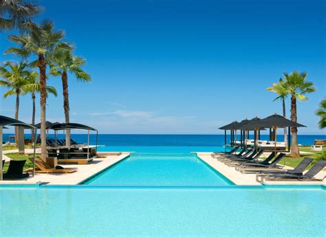 best hotels in dominica the 10 best hotels in the republic jetsetter