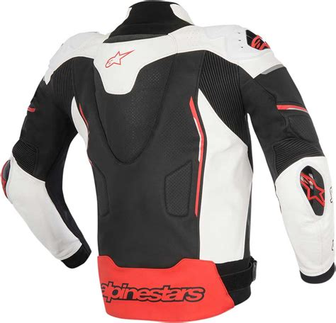 bike driving jacket 2016 alpinestars atem leather jacket street bike riding