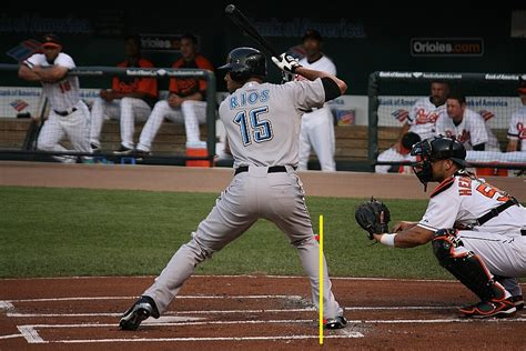 the swing mechanic armando rios back foot anchor baseball rebellion
