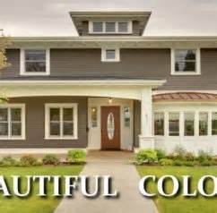 design kerala home decor ideas exterior home painting pictures kerala kerala style home painting to download kerala style home painting just