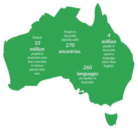 multicultural australia    culture