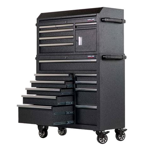 Cabinet Tool Box by Cabinet Tool Box