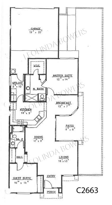 sun city west san simeon floor plan sun city west san manuel 93 floor plan