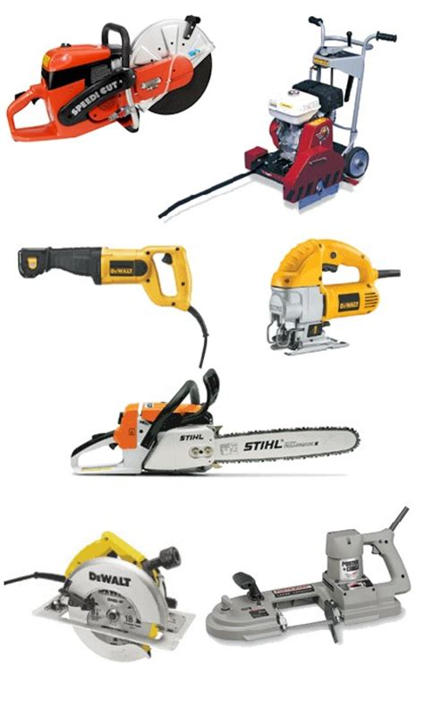 type of saw saw types quotes