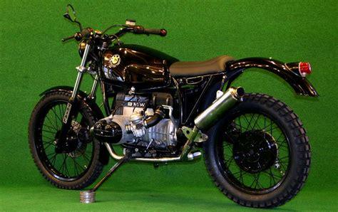 Gebrauchtmotorrad Portale by Bmw G650x Serie Forum Thema Anzeigen Scrambler
