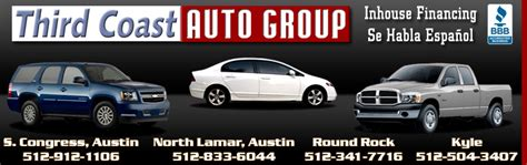 buy here pay here in house financing austin used cars autos usados en austin texas