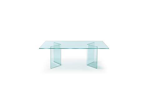 fiam tavoli corner tavolo fiam milia shop