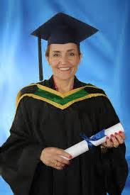 Mba After Phd by Mba Right After 12th Here Are Smart Solutions Apnaahangout