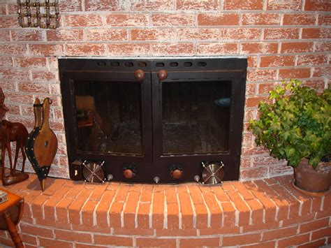 custom fitted fireplace insert jpg 3 072 215 2 304 pixels