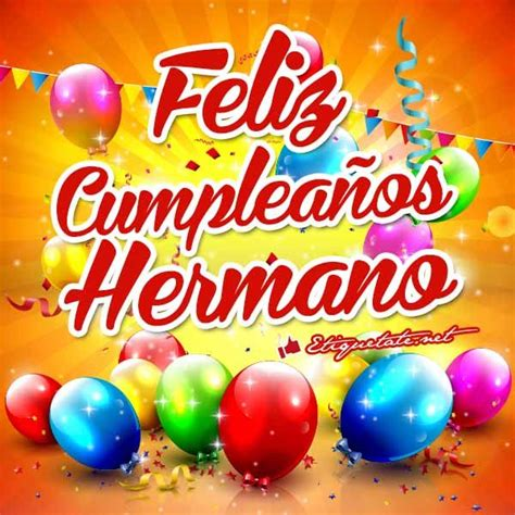 Imagenes Feliz Cumpleaños Hermano | 37 best images about brother on pinterest quotes about