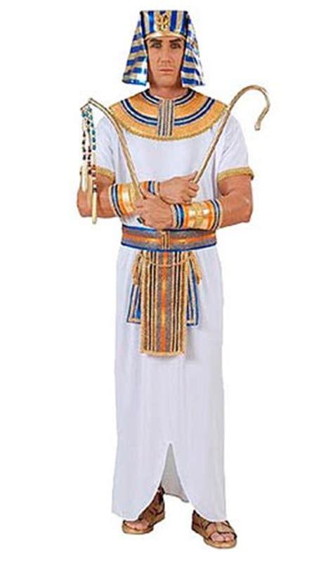 imagenes hombres egipcios disfraz de fara 243 n egipcio ramses para hombre adulto