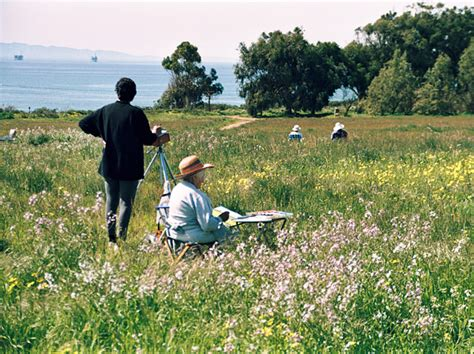 Santa Barbara County Records Santa Barbara County California State Coastal Conservancy