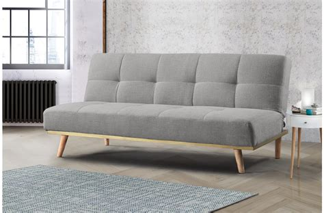 sofa bed suppliers sofa bed suppliers uk conceptstructuresllc com