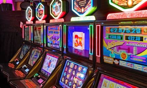 slot   tips  enhance  chances   win north east connected