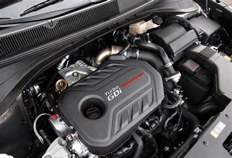 Kia Sedona Engine 2016 Kia Sedona Release Date