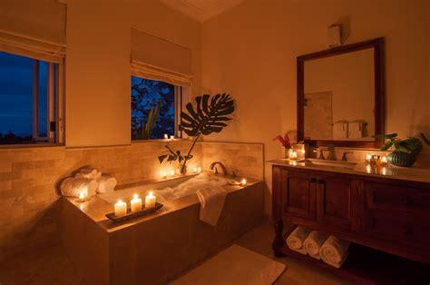 bathroom candles bubble bath and candles a hangover free life