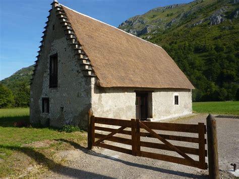 Scheune Renoviert by Scheune In Den Bergen In Sainte De Can Mieten