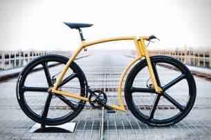Lamborghini Bike Viks Gt Lamborghini Bike