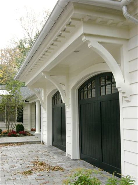 Interior Design Home Study Course by 17 Best Ideas About Black Doors On Pinterest Black