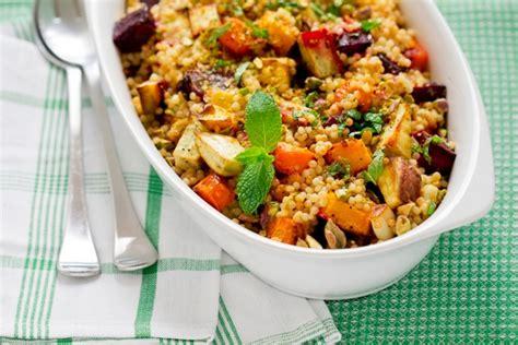 come cucinare il cous cous precotto ricetta cous cous di verdure e pollo tomato