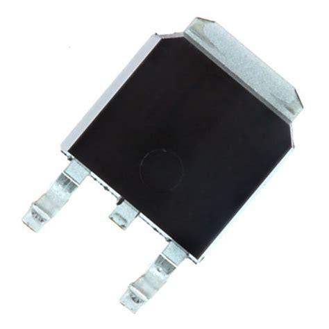 Rjp30h1 Rjp30h1 транзистор igbt rjp30h1
