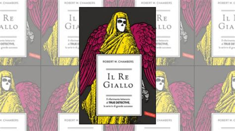 il re giallo 50 libri da regalare a natale wired