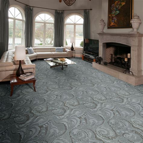 Fabrica Carpet & Rugs   Angelico   ELOQUENCE