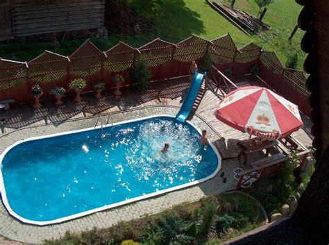 pools by design long narrow backyard design ideas backyard makeovers backyard